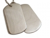 The Dog Tags