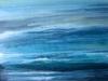 Life is Like A Beautiful Ocean