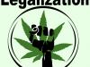 Managing Pain with Marijuana (quick-write)