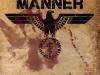 Bedside Manner: Chapter 4