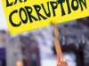Corruption in all Authority