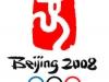 Opening Ceromony: Beijing Olympics 2008