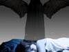 The Nephilim Phenomenon
