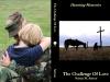 Haunting Memories The Challenge of Love