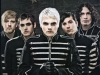 My Very Own Demolition Love(An MCR FanFic)*Fully Edited*