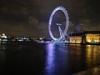 Victor & Shane in: Scare In London Pt.1