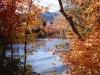 An Autumn Poem 2 (Sound)