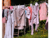 Washing Day
