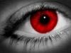 Red Vein: Flashback pt 1