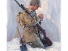 I Prayed (war's sorrow)