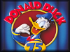 "SM 020 ""Donald Duck"" (80-minutes)"