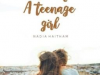 Love Of A Teenage Girl