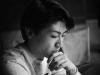 Writing a Life - Shunsuke Funakoshi