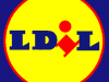 are lidl racist?