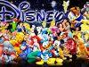 I Dream of Disney
