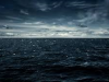 The Sea of Forgotten
