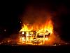 Stories of a Fire Starter