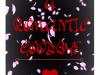 A Romantic Goodbye