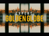 Golden Globe 2021 итоги с Nellee Holmes Show where you get exclusive Hollywood information on cineme
