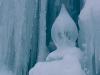 'Frozen Tears'