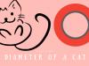 Diameter Of A Cat