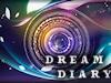 Dream Diary - October 14th 2014