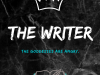 The Writer - Chapter 35