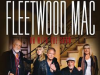 Fleetwood Mac Tacoma Washington Concert Review