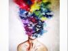 Bankruptcy of mind