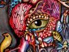 Within M'eye Heart