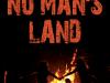 Liberty Mountain: No Man's Land