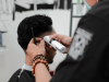 Why You No Longer have to Leave Your House to Get a Haircut