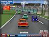 Ready 2 Flash - American Racing