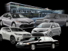 Halifax Airport Taxi Limo Services