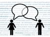 the social conversation