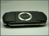 """The Dutch Auction - """"Loaded PSP & Carry Case"""" (07-24-17)"""