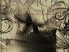 SWICK: A Deadman's Prophecy VOL 16