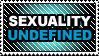 On Sexuality
