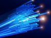 Deep Fibre: A New Way of Internet Connectivity