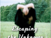Escaping the Unknown