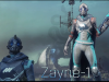 The Hunter Chronicles: The Tyrant's Wrath Pt. 1
