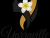 Yarraville Massage