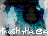Through The Eyes, Chapter 4