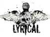 THE LYRICAL POEM *unfinished*