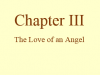 Chapter Three.