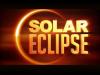 Solar Eclipse (08-21-17)