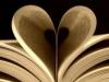 Memoir Of A Romance