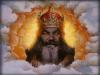 God's Journal of Creation