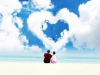 Love's Dream