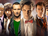 Doctor Who - Back to the Beginning